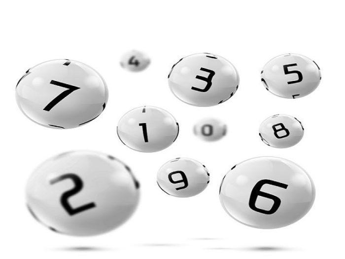 Dàn đề 20 số nuôi khung 3 ngày có cách lập khá đơn giản và thời gian chờ đợi ngắn