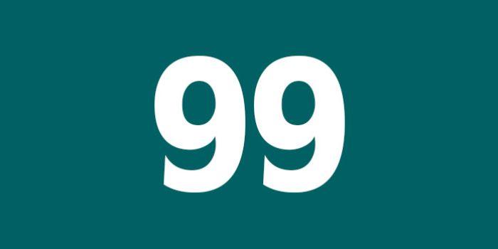 de ve 99 hom sau danh con gi 1