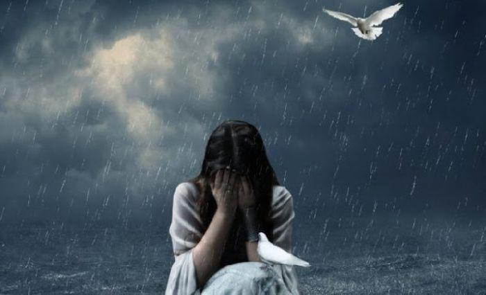 Hầu hết chiêm bao người thân chết sẽ khiến người mơ ám ảnh và lo lắng