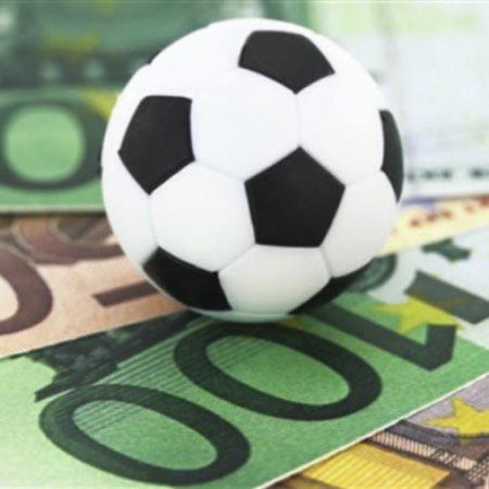 Tìm hiểu về các giải bóng đá nên và không nên bắt độ