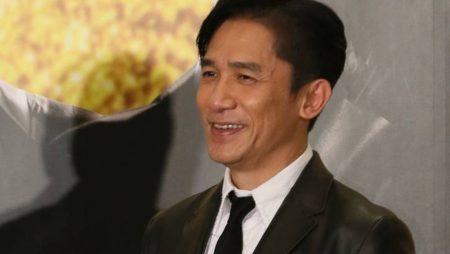 35+ hình ảnh diễn viên nam Hongkong được yêu mến nhất