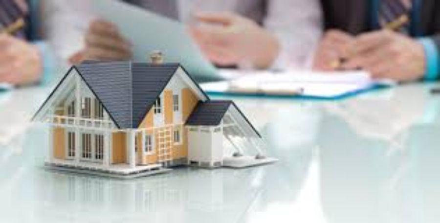 Mơ thấy bán nhà là điềm báo gì? Đánh con bao nhiêu trúng to?