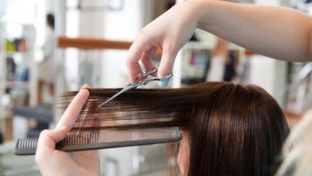 Giải mã mơ thấy cắt tóc chính xác nhất
