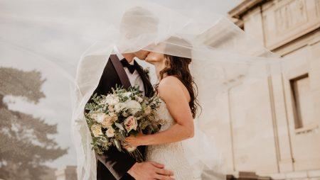 Mơ thấy cưới chồng có điềm báo gì? Đánh số nào để thắng lớn