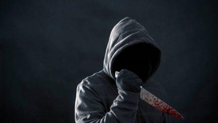 Mơ thấy giết người là điềm báo gì? Đánh con bao nhiêu trúng to?