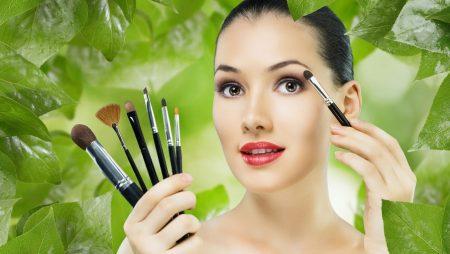 Mơ thấy makeup là điềm báo gì? Đánh con bao nhiêu trúng to?
