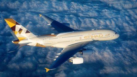 Mơ thấy máy bay là điềm báo gì? Đánh con bao nhiêu trúng to?
