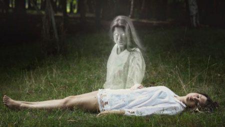 Mơ thấy người chết sống lại đánh con gì trúng lớn?