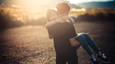 Mơ thấy người yêu hiện tại là điềm báo gì? Đánh con bao nhiêu trúng to?