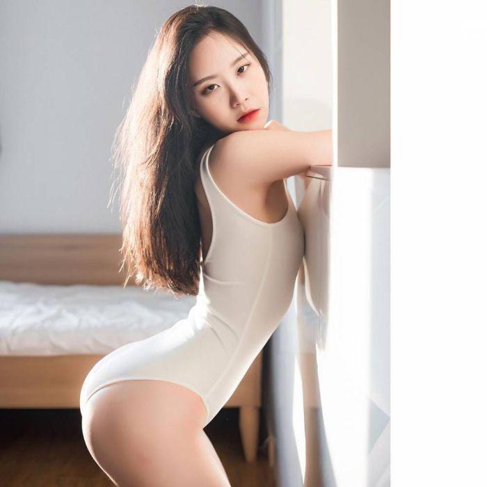 mong bu 36