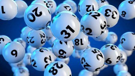 Số đề 3 càng là gì? Những bí kíp tính số đề 3 càng chuẩn