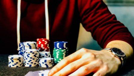 Tổng hợp cách xả xui khi đánh bài thua