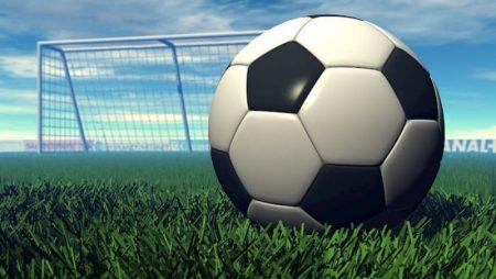 Top 8 cách bắt độ bóng đá ăn tiền hiệu quả nhất