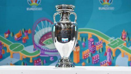 8 giải đấu bóng đá hấp dẫn nhất hành tinh