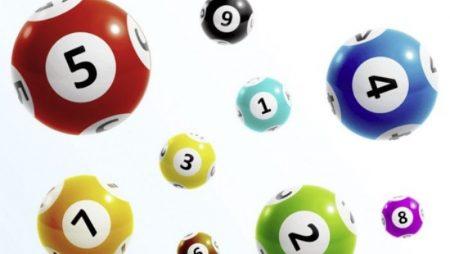 Giải đáp thắc mắc về cách lập dàn đề 6 số cực chuẩn
