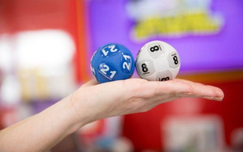 Tìm hiểu về cách chơi dàn đề không chia hết cho 3